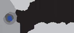 logo-it-sicherheitspreis-2014