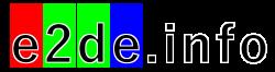 End-to-Display Encryption (E2DE)